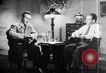 Image of training film United States USA, 1943, second 16 stock footage video 65675032585