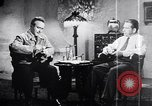 Image of training film United States USA, 1943, second 18 stock footage video 65675032585
