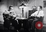 Image of training film United States USA, 1943, second 19 stock footage video 65675032585