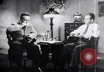 Image of training film United States USA, 1943, second 20 stock footage video 65675032585