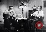 Image of training film United States USA, 1943, second 21 stock footage video 65675032585