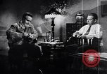 Image of training film United States USA, 1943, second 22 stock footage video 65675032585
