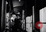 Image of training film United States USA, 1943, second 33 stock footage video 65675032585