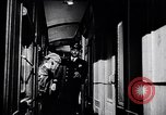 Image of training film United States USA, 1943, second 36 stock footage video 65675032585