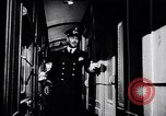 Image of training film United States USA, 1943, second 38 stock footage video 65675032585