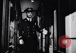 Image of training film United States USA, 1943, second 39 stock footage video 65675032585