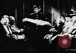 Image of training film United States USA, 1943, second 42 stock footage video 65675032585