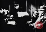 Image of training film United States USA, 1943, second 44 stock footage video 65675032585