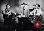 Image of training film United States USA, 1943, second 50 stock footage video 65675032585