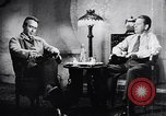 Image of training film United States USA, 1943, second 51 stock footage video 65675032585