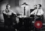Image of training film United States USA, 1943, second 53 stock footage video 65675032585