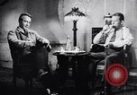 Image of training film United States USA, 1943, second 54 stock footage video 65675032585