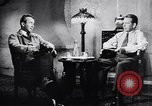 Image of training film United States USA, 1943, second 57 stock footage video 65675032585