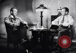 Image of training film United States USA, 1943, second 58 stock footage video 65675032585