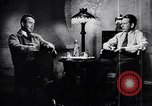 Image of training film United States USA, 1943, second 61 stock footage video 65675032585