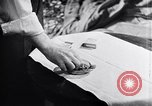 Image of training film Germany, 1943, second 3 stock footage video 65675032589