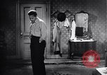 Image of training film Germany, 1943, second 10 stock footage video 65675032589