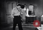 Image of training film Germany, 1943, second 12 stock footage video 65675032589