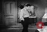 Image of training film Germany, 1943, second 13 stock footage video 65675032589