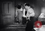 Image of training film Germany, 1943, second 16 stock footage video 65675032589