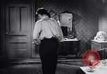 Image of training film Germany, 1943, second 17 stock footage video 65675032589