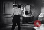 Image of training film Germany, 1943, second 18 stock footage video 65675032589