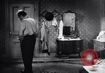 Image of training film Germany, 1943, second 19 stock footage video 65675032589