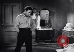 Image of training film Germany, 1943, second 22 stock footage video 65675032589