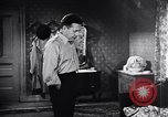 Image of training film Germany, 1943, second 23 stock footage video 65675032589