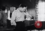 Image of training film Germany, 1943, second 24 stock footage video 65675032589