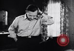 Image of training film Germany, 1943, second 25 stock footage video 65675032589