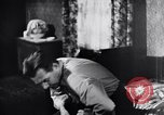 Image of training film Germany, 1943, second 27 stock footage video 65675032589