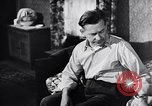Image of training film Germany, 1943, second 28 stock footage video 65675032589