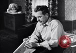Image of training film Germany, 1943, second 29 stock footage video 65675032589
