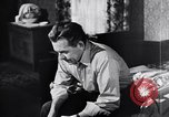 Image of training film Germany, 1943, second 30 stock footage video 65675032589