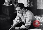 Image of training film Germany, 1943, second 31 stock footage video 65675032589