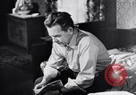 Image of training film Germany, 1943, second 32 stock footage video 65675032589