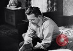 Image of training film Germany, 1943, second 34 stock footage video 65675032589