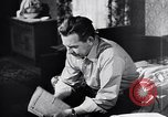 Image of training film Germany, 1943, second 35 stock footage video 65675032589