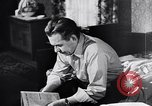 Image of training film Germany, 1943, second 36 stock footage video 65675032589
