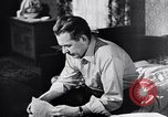 Image of training film Germany, 1943, second 37 stock footage video 65675032589