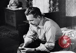 Image of training film Germany, 1943, second 38 stock footage video 65675032589