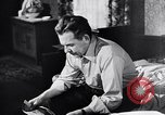 Image of training film Germany, 1943, second 39 stock footage video 65675032589