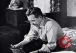Image of training film Germany, 1943, second 40 stock footage video 65675032589