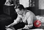 Image of training film Germany, 1943, second 41 stock footage video 65675032589