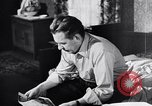 Image of training film Germany, 1943, second 42 stock footage video 65675032589