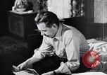 Image of training film Germany, 1943, second 43 stock footage video 65675032589