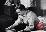 Image of training film Germany, 1943, second 44 stock footage video 65675032589