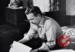 Image of training film Germany, 1943, second 45 stock footage video 65675032589