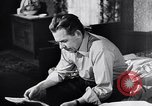 Image of training film Germany, 1943, second 46 stock footage video 65675032589